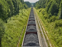 coal-trainABN